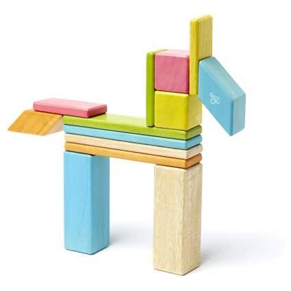 tegu blocks toddler stocking stuffers