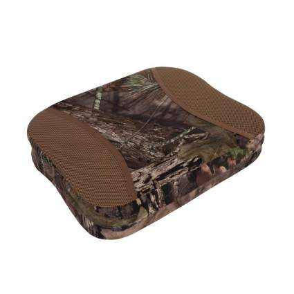Northeast Products Therm-A-SEAT Infusion Hunting Cushion