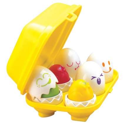 tomy eggs toddler stocking stuffers