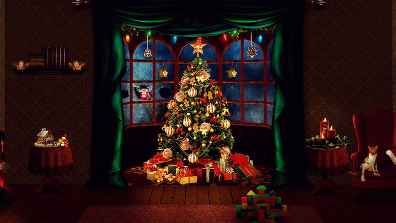 Christmas Assistance Ny Programs List 2021 Where To Donate Toys For Kids This Christmas 2021 Heavy Com