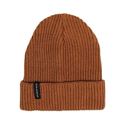 United By Blue - Mariner Beanie
