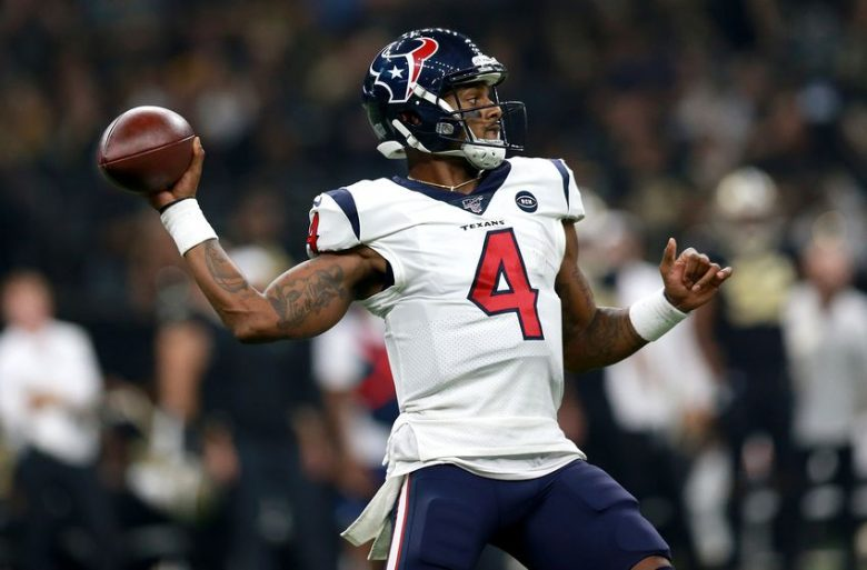 chiefs texans betting lines odds pick prediction