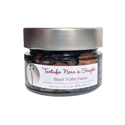 where to buy truffle flakes