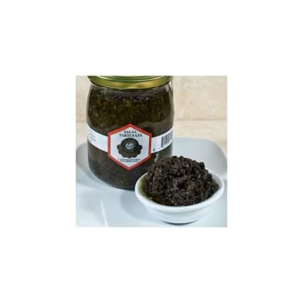where to buy truffle sauce