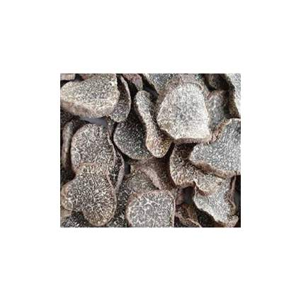 where to buy truffles black