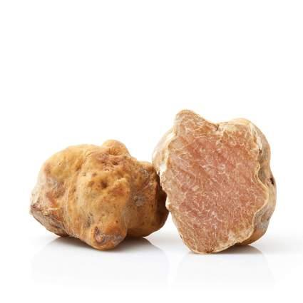 where to buy truffles fresh
