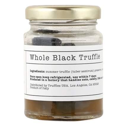 where to buy truffles italian
