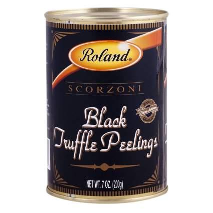 where to buy truffle peelings