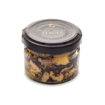 where to buy truffles summer truffles