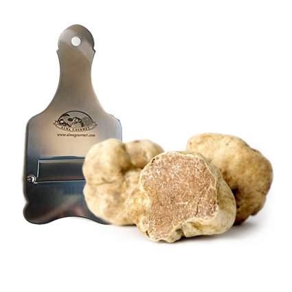 where to buy truffles white