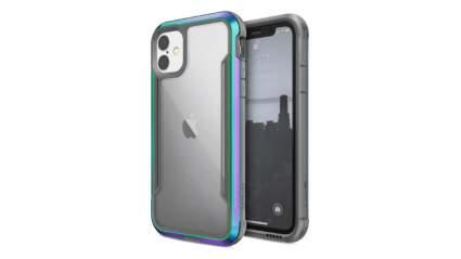 xdoria iphone 11 cases