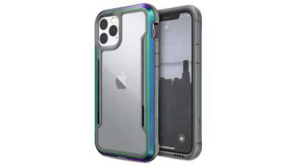 xdoria iphone 11 pro cases