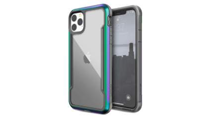 xdoria iphone pro max case