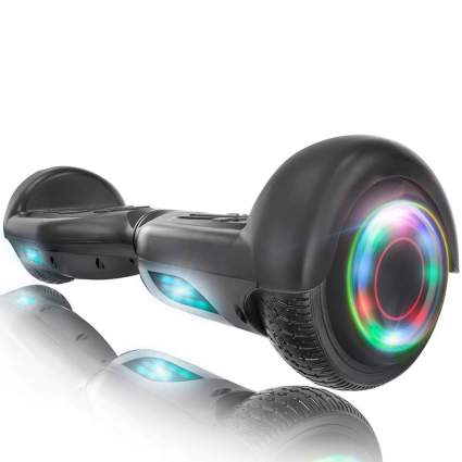 xspirit hoverboard