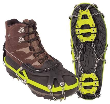 Yukon Charlies slip nots boot grips