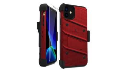 zizo iphone 11 cases
