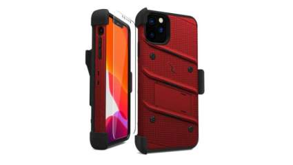 zizo iphone 11 max pro case