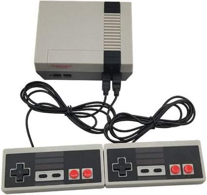 NES Classic Nintendo Famicom Console