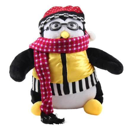 Friends Joey's HUGSY Penguin