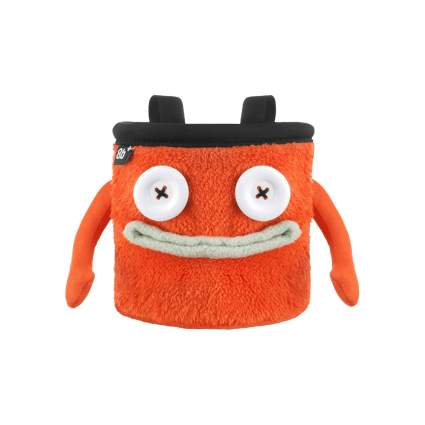 8BPlus Climbing Chalk Bag