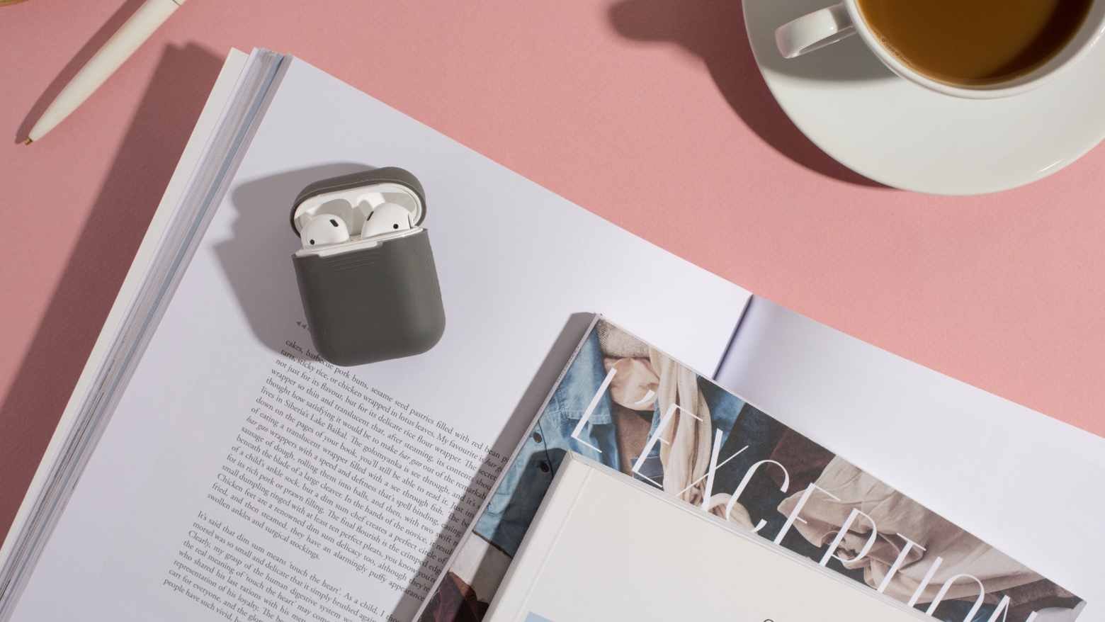 13 Best Airpods 2 1 Cases 2020 Heavy Com