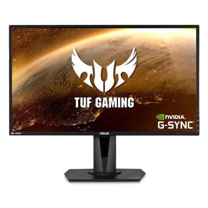 asus tuf gaming monitor