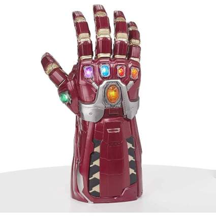 Avengers Marvel Legends Endgame Power Gauntlet