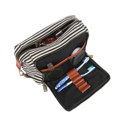 Baosha Travel Toiletry Kit for Women