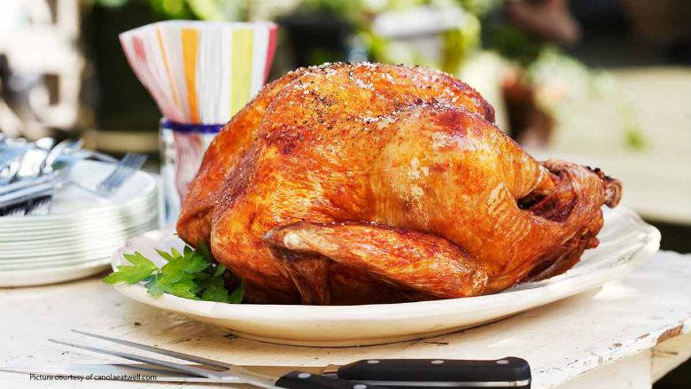 Best Turkey Fryers - Featured Image