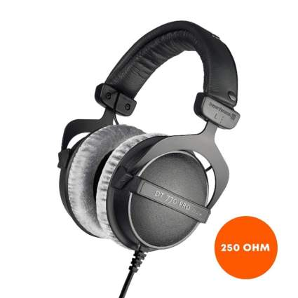 15 Best Bass Headphones The Ultimate Guide 2020 Heavy Com