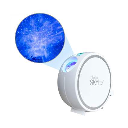 BlissLights Sky Lite Projector