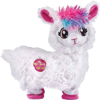 Boppi Llama toy