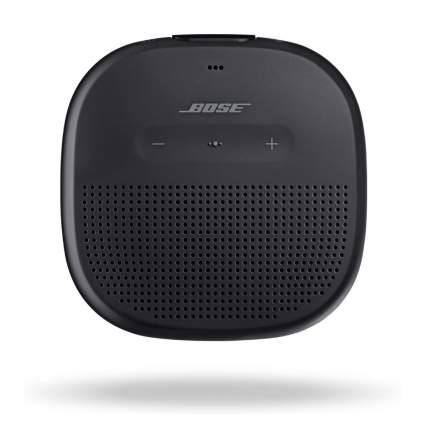 Bose SoundLink Portable Outdoor Speaker
