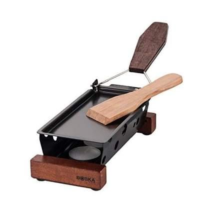 boska holland raclette to go