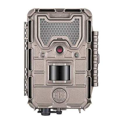 Bushnell 20 Megapixel Trail Camera