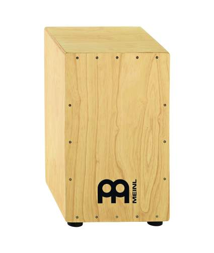 Meinl Cajon Box Drum with Internal Adjustable Snare