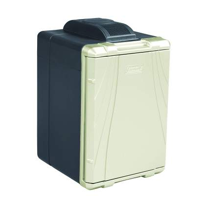 Coleman 40-Quart Iceless Electric Cooler