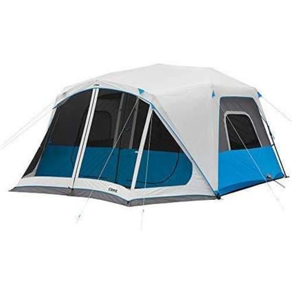 core tent