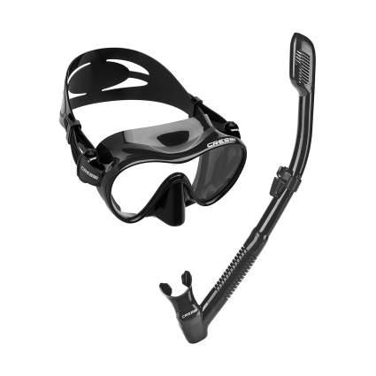 Cressi Snorkeling Kit