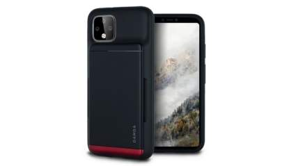 damda pixel 4 case