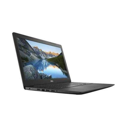 Dell Inspiron 15.6-Inch FHD Touchscreen Laptop