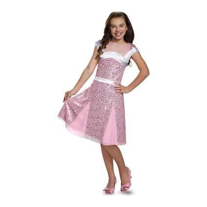 Disguise Audrey Coronation Descendants Deluxe Costume