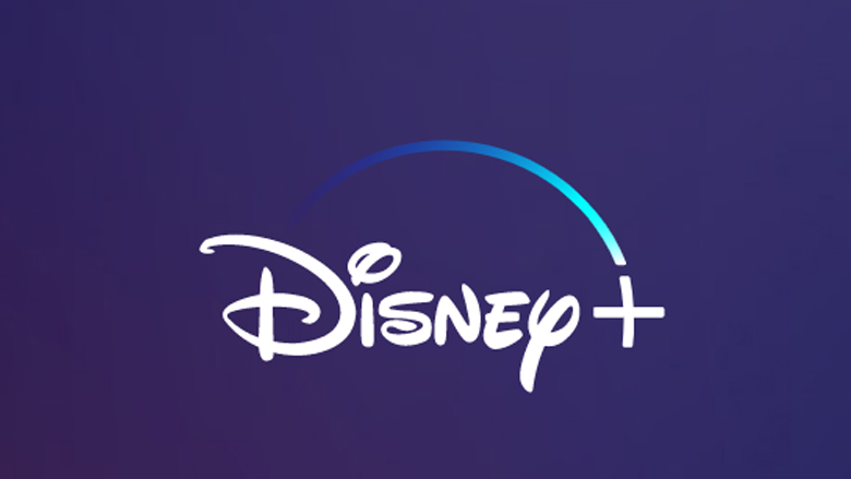disney plus gift subscriptions