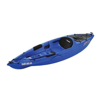 dolphin kayak