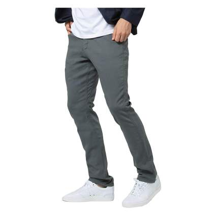 DU/ER N2X No Sweat Pant