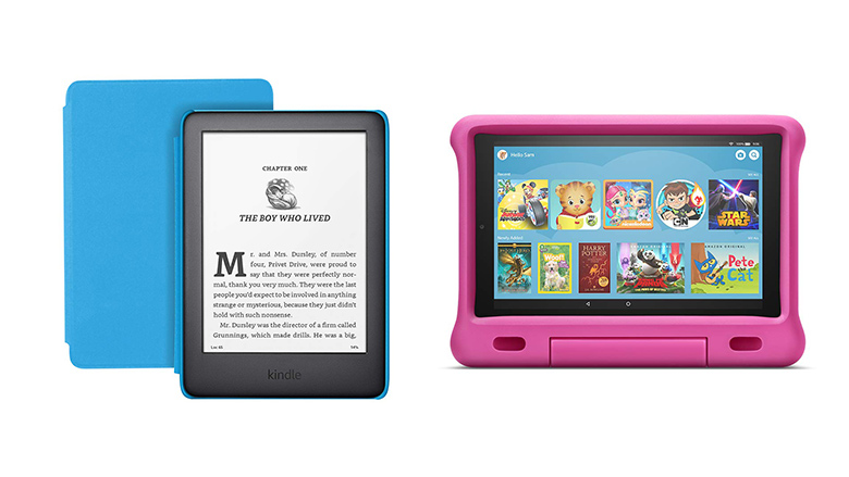fire hd 10 kids edition kindle kids edition