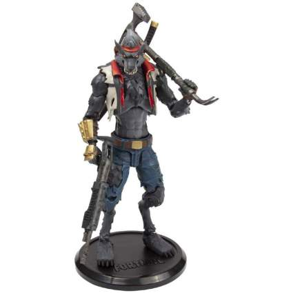 Fortnite Dire Figure