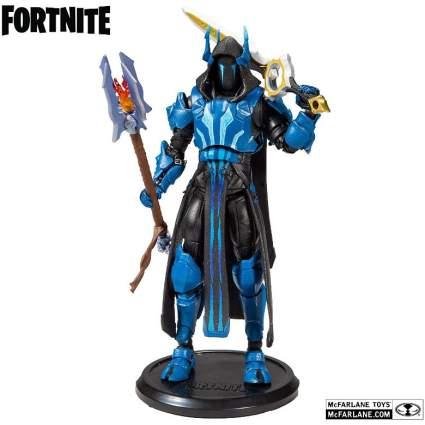 McFarlane Fortnite Ice King Figure