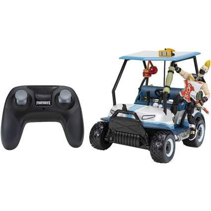 Fortnite RC ATK Playset