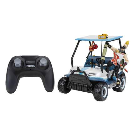 Fortnite RC ATK